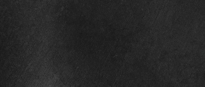 Black Cordovan (+$300)