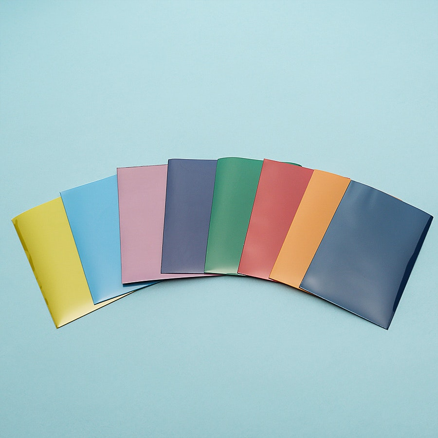 Bulk Card Sleeves by Max Protection