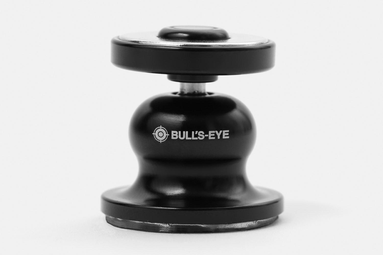 Bull's Eye Universal Car Mount