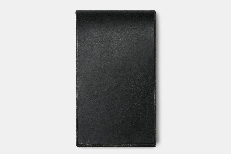 Standard - Black