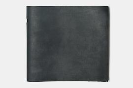 Square Plus Sketch Book – Blue/Black
