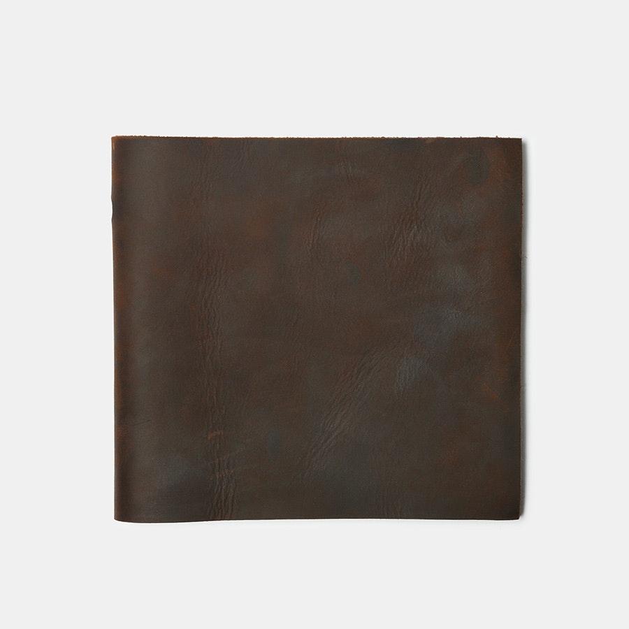 Bulldogge & Co. Square Plus/Soft Square Sketchbooks