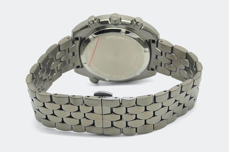 "Bulova Accutron II ""Snorkel"" Quartz Watch"