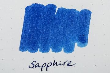 First Love Sapphire