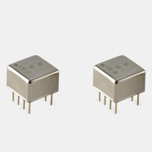 Burson Audio V5i Opamps