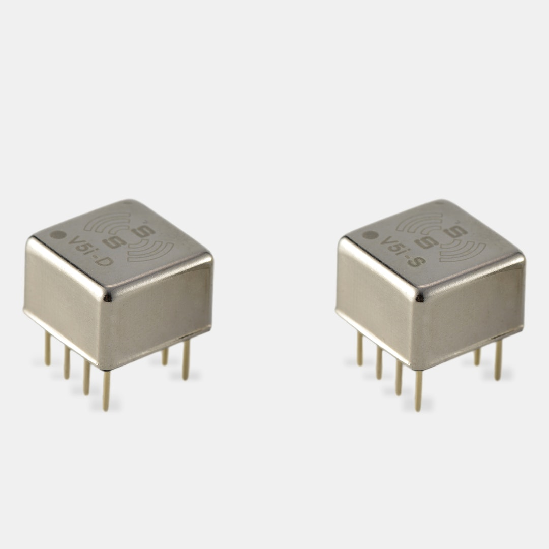 Burson Audio V5i Opamps Price Reviews Massdrop Powerful Headphone Amplifier Using Opa134