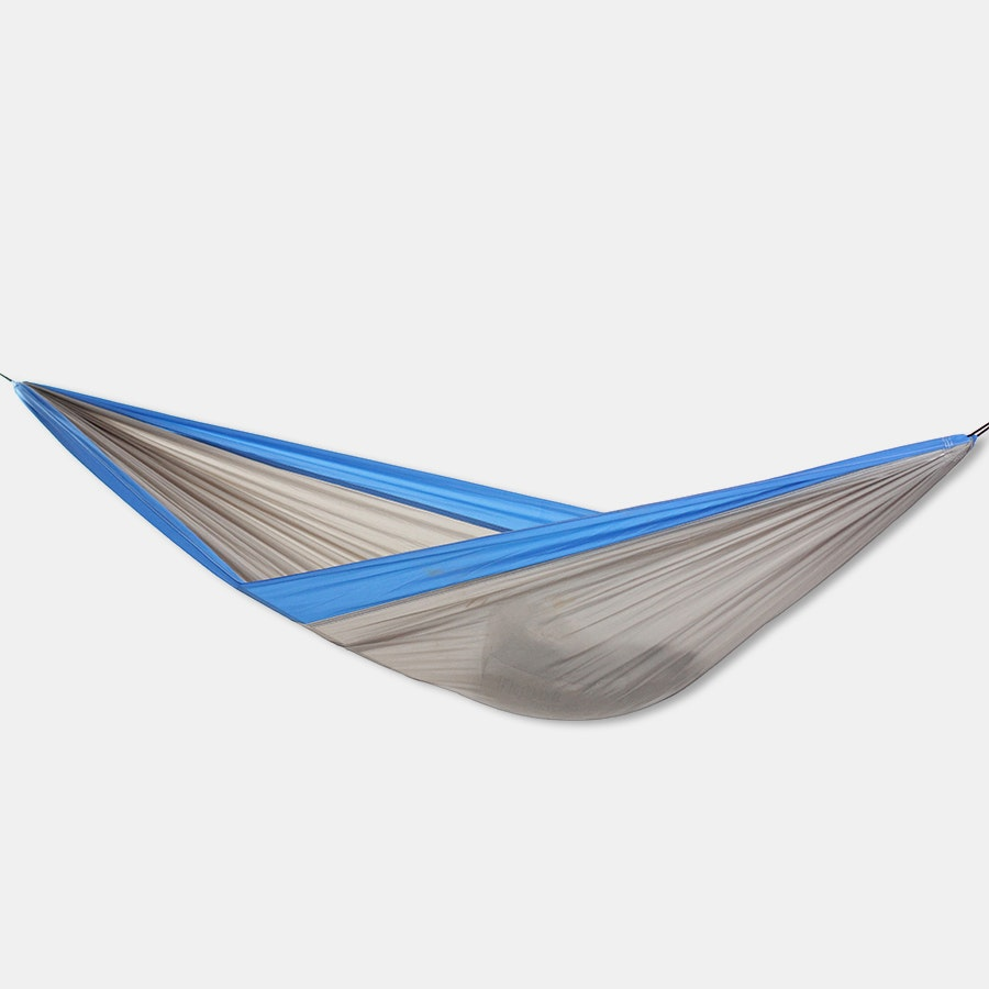 Byer of Maine Easy Traveller Hammock