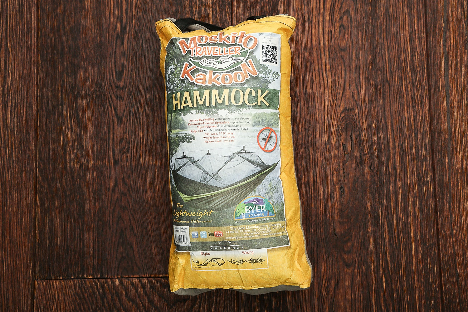 byer of maine moskito kakoon hammock byer of maine moskito kakoon hammock   price  u0026 reviews   massdrop  rh   massdrop