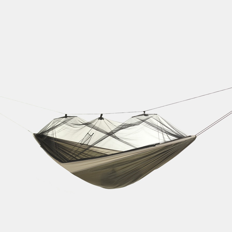 byer of maine moskito kakoon hammock best hammocks under  150   november 2017   massdrop  rh   massdrop