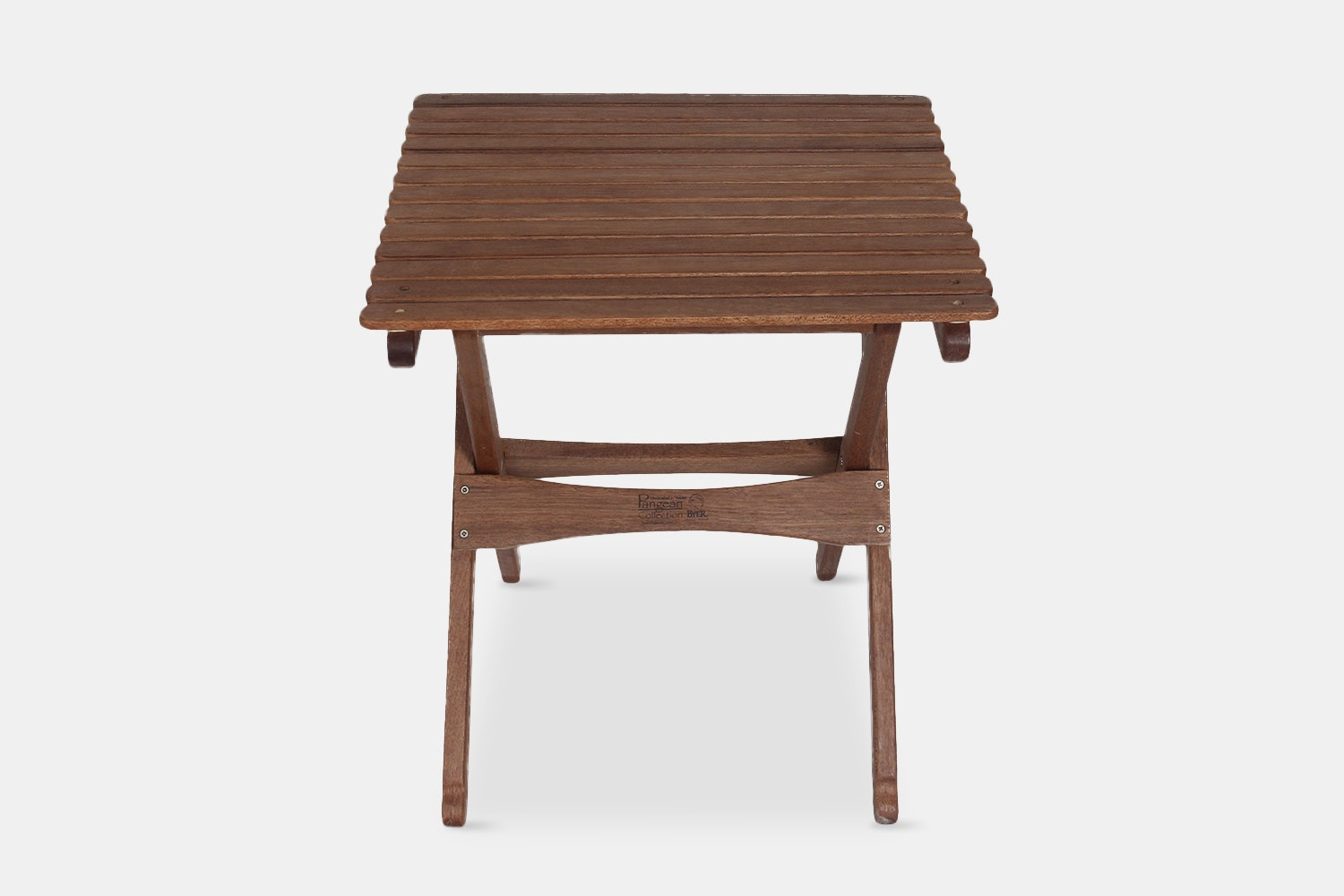 Folding Table Large (+$50)