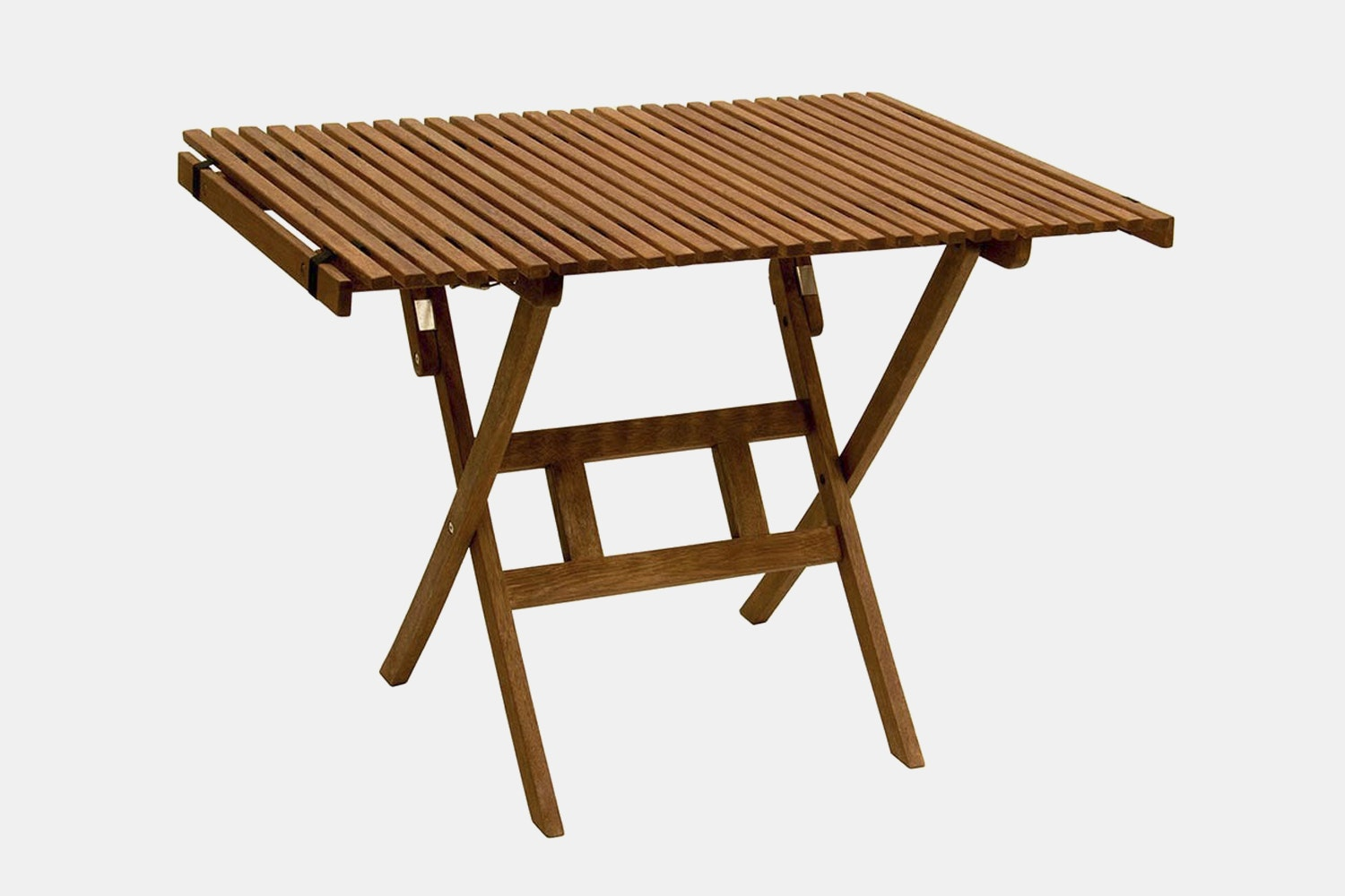 Campaign Roll Top Table (+$75)