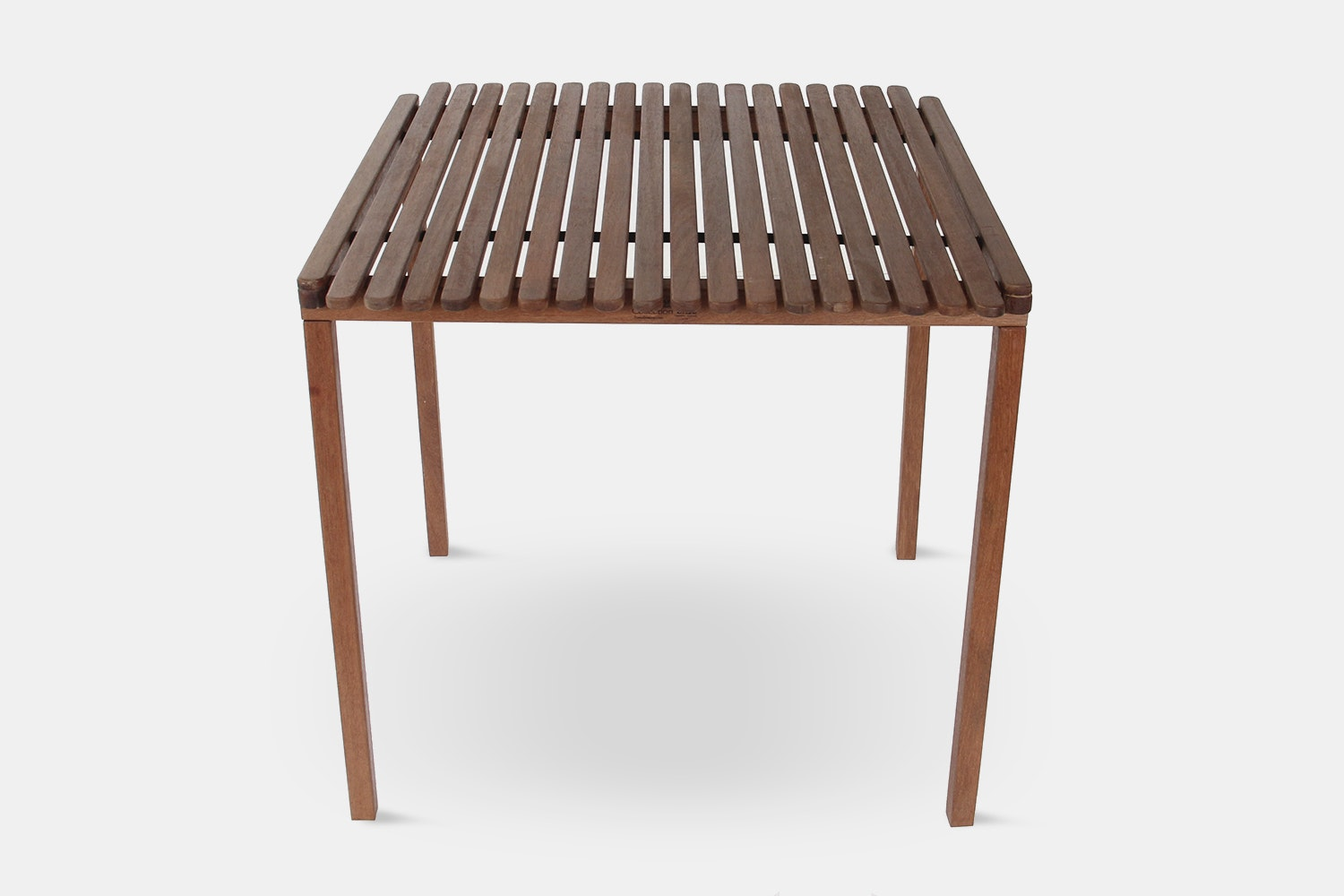 Nomad Table (+$45)