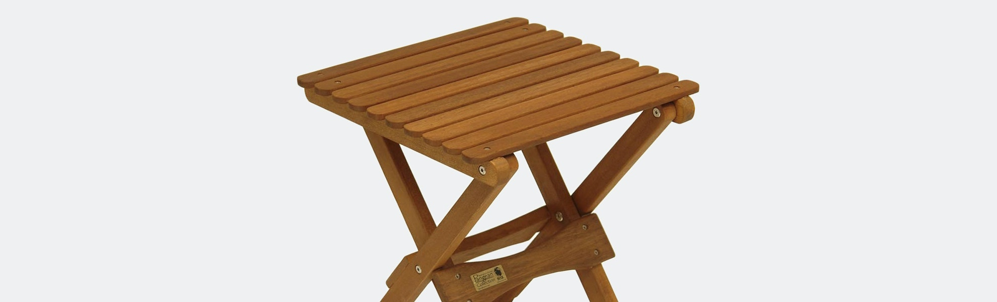 Byer of Maine Pangean Folding Tables