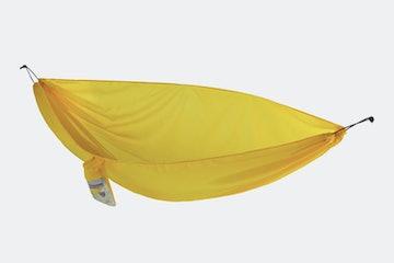 Chrome Lemon