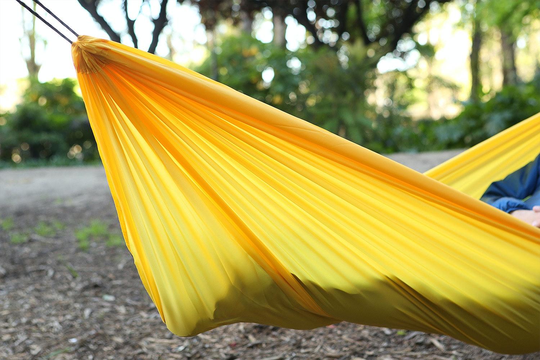 byer of maine traveller lite hammock byer of maine traveller lite hammock   price  u0026 reviews   massdrop  rh   massdrop