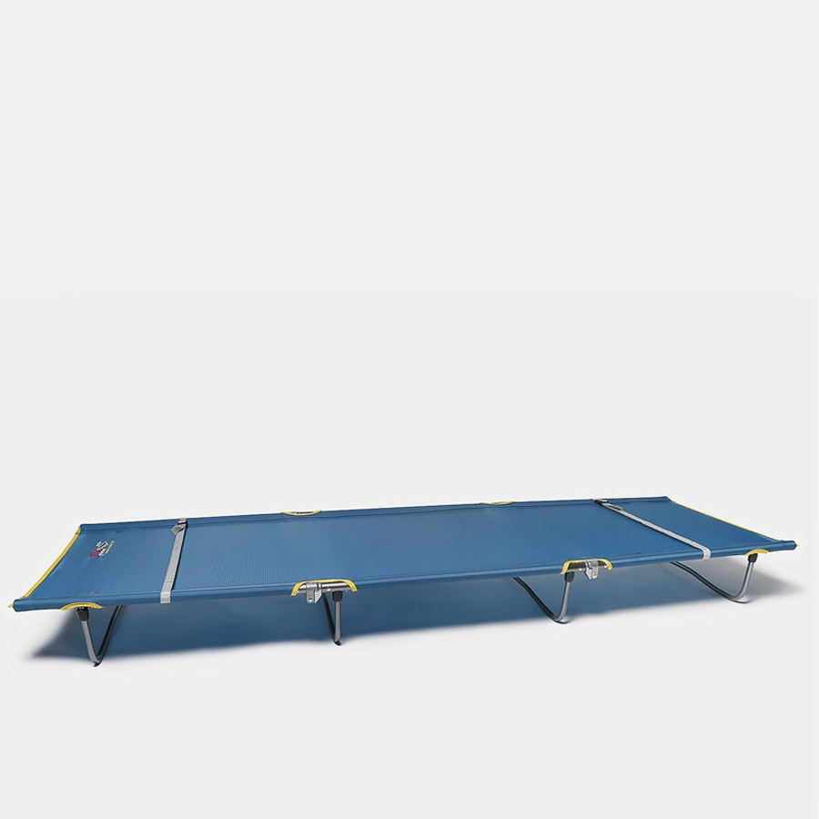 Byer of Maine Tri Lite Cot 7000 Series