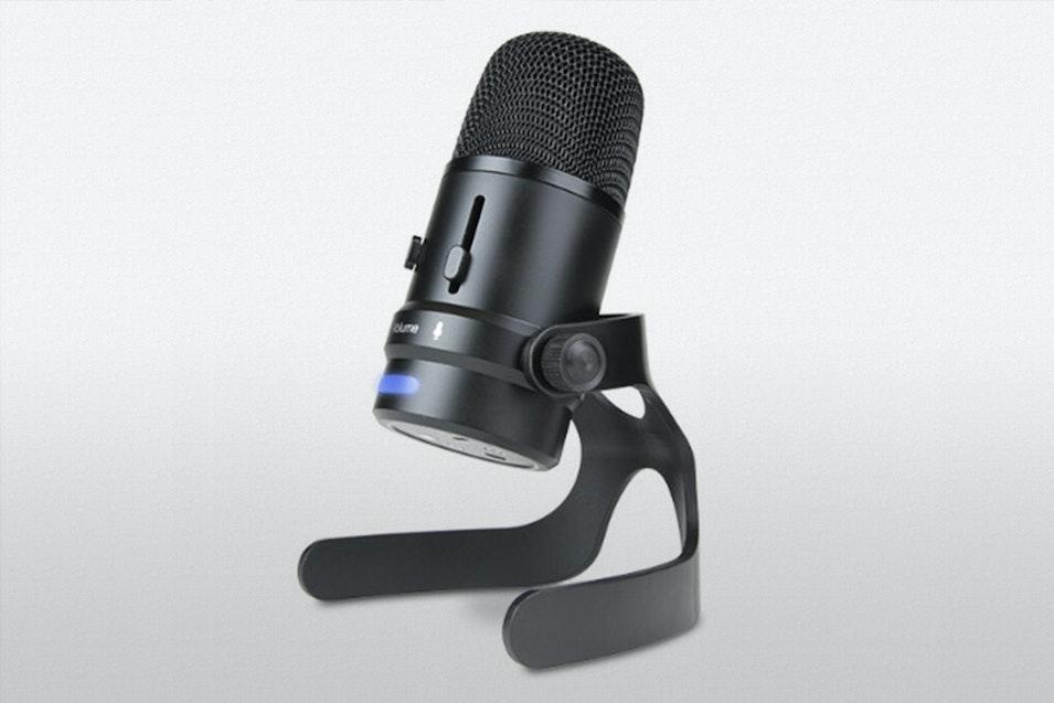 ca usb professional microphone price reviews massdrop. Black Bedroom Furniture Sets. Home Design Ideas