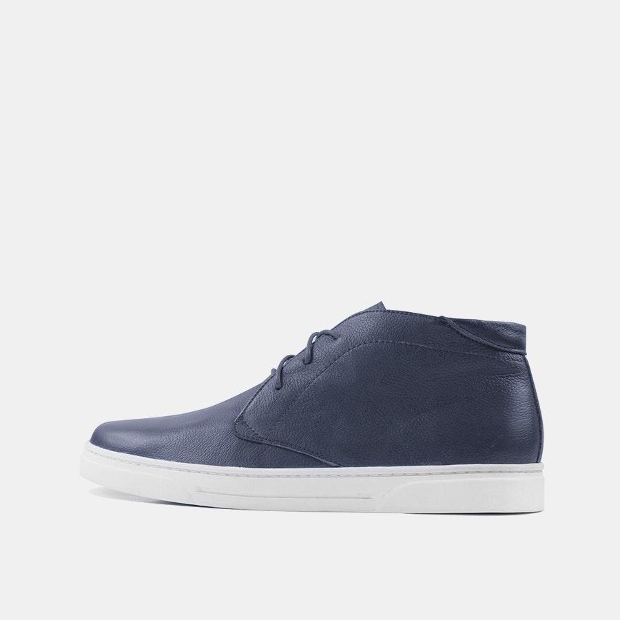 Caballero Wear Chukka Sneakers