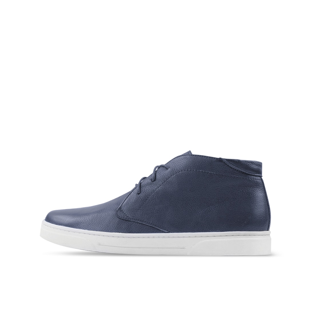 Caballero Wear Chukka Sneakers