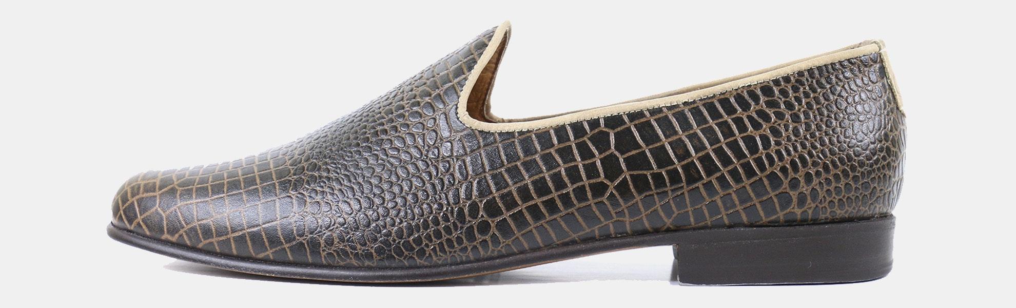 Caballero Wear Slippers