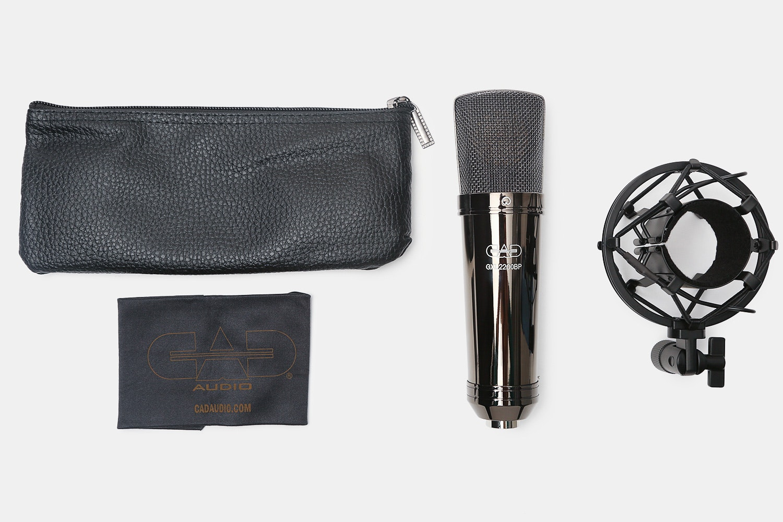 CAD GXL2200BP Condenser Microphone