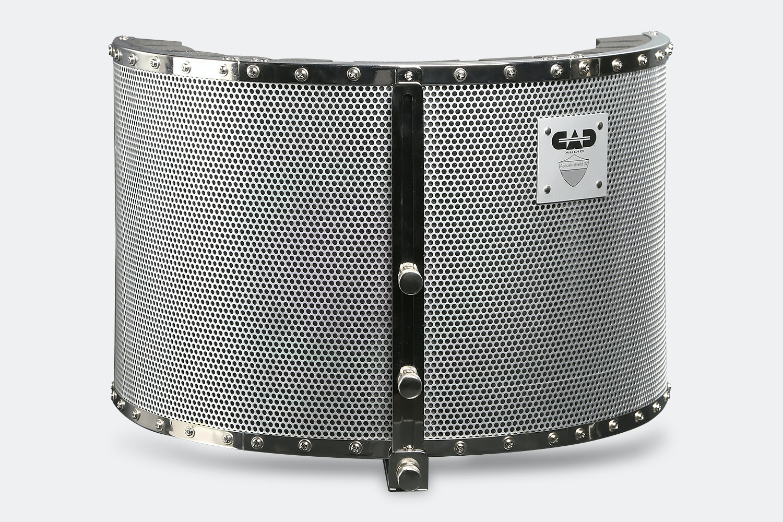 CAD GXL2600USB Mic