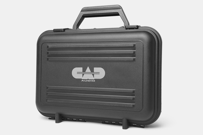 CAD M179 Condenser Mic