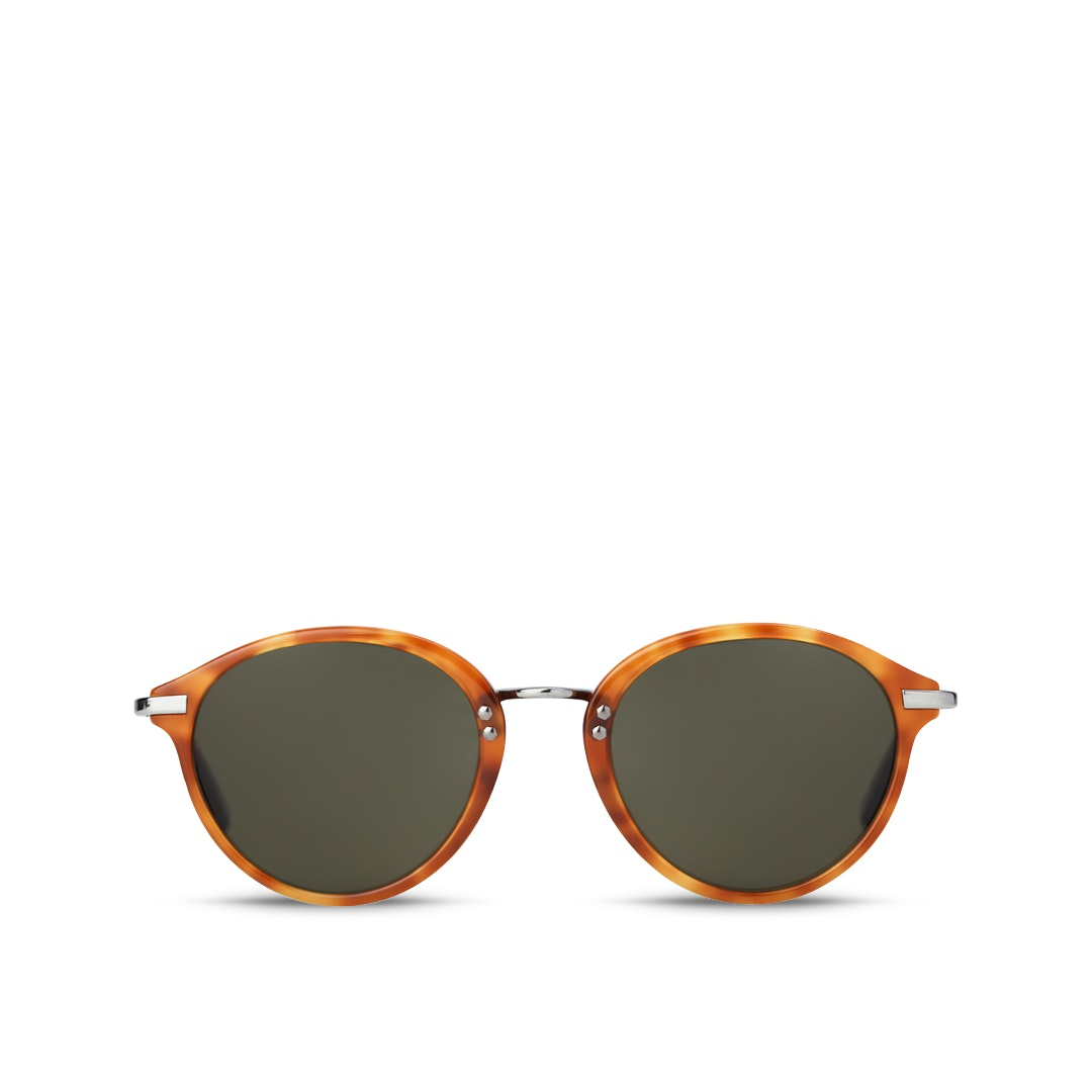 Calvin Klein CK7107 Sunglasses