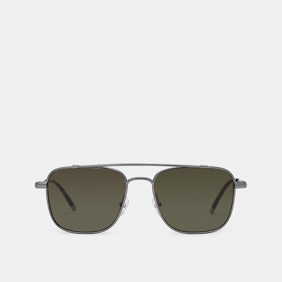 Calvin Klein Navigator Sunglasses