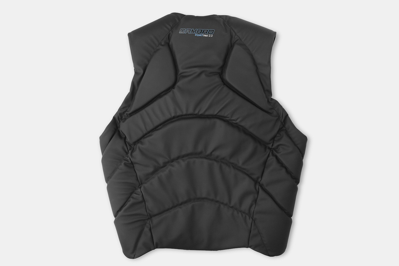 Camaro Men's Impact 2.0 Water Vest