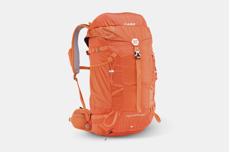 M3 Pack - Orange (+ $10)