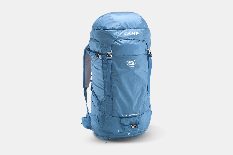 M5 Pack - Blue (+ $30)
