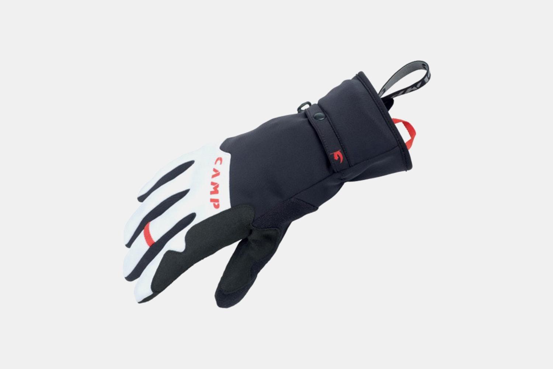 G Comp Wind Gloves