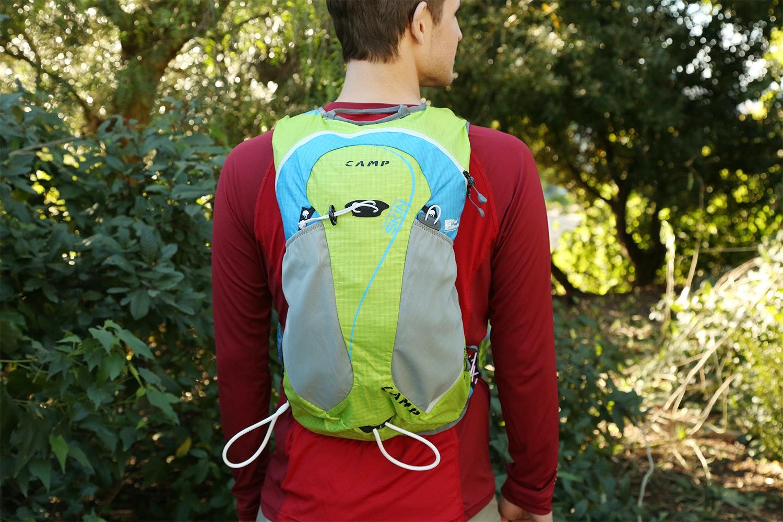 CAMP Skin 15L Ski Pack