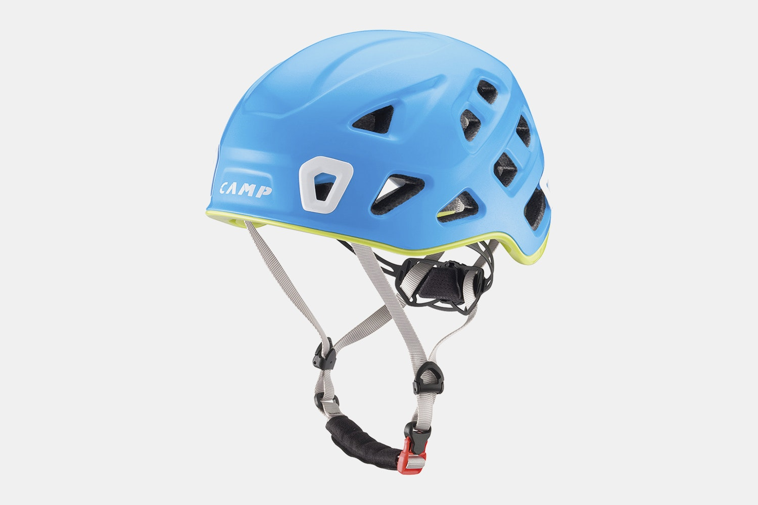 CAMP Storm & Speed Comp Helmets