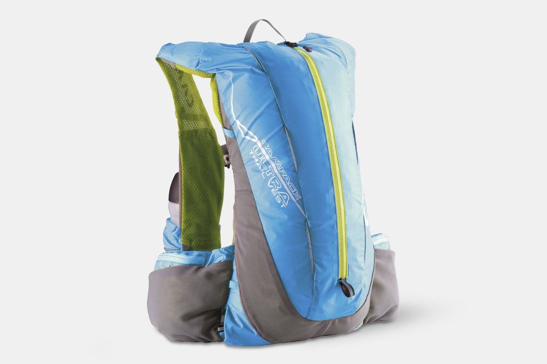 Ultra Trail Vest (+ $30)
