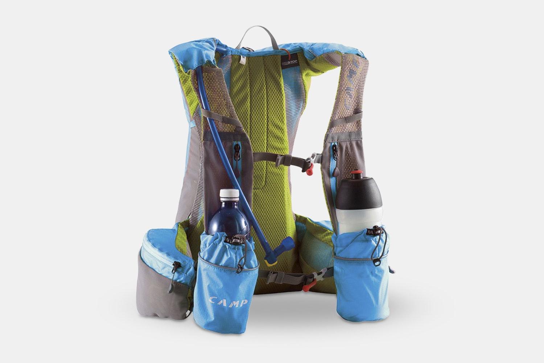 CAMP Trail Vests