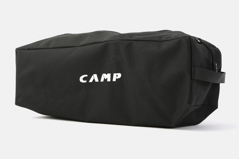 CAMP XLC Crampons