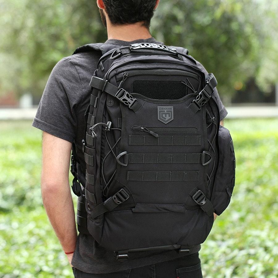 Cannae Pro Gear Phalanx Pack