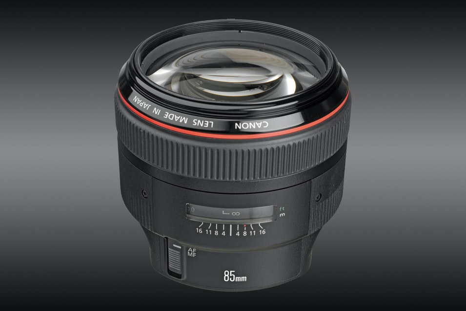 canon ef 85mm f 1 2l ii usm lens price reviews massdrop. Black Bedroom Furniture Sets. Home Design Ideas