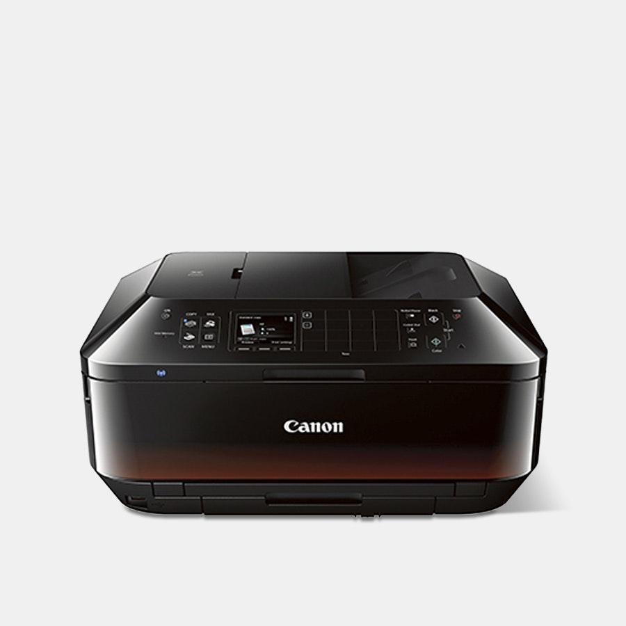 Canon PIXMA MX922 Wireless/Mobile All In One