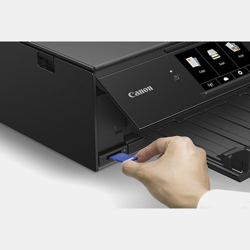 Canon TS9120 PIXMA Printer