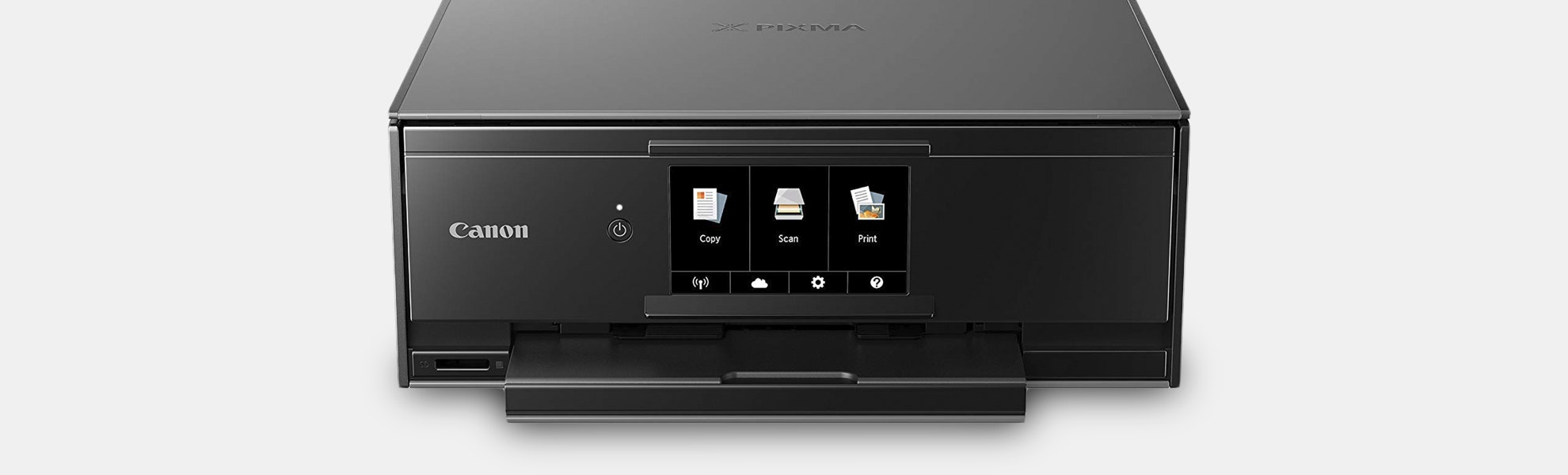 Canon TS9120 PIXMA Printer