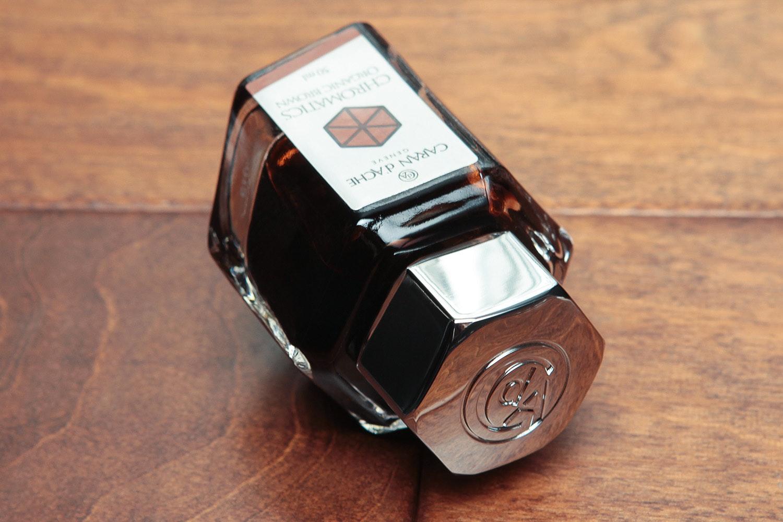 Caran d'Ache Chromatic Ink (2-Pack)