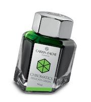 Delicate Green
