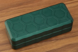 Army Green: Hex (+ $10)
