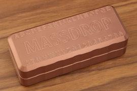 Copper: Personalized (+ $15)