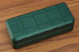Army Green: Cube (+ $10)