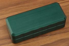 Army Green: Blank