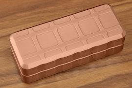 Copper: Cube (+ $10)